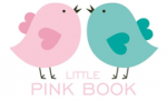 little_pinkbook