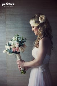 Peartree Photography | 160220 Alistair_Carmen | http://peartree.co.za/blog/