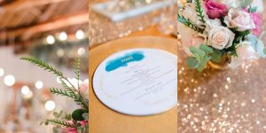 Darren-Bester-Wedding-Photographer-Langkloof-Roses-Lauren-Shannon_0007