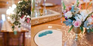 Darren-Bester-Wedding-Photographer-Langkloof-Roses-Lauren-Shannon_0011