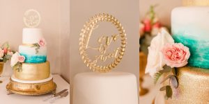 Darren-Bester-Wedding-Photographer-Langkloof-Roses-Lauren-Shannon_0012