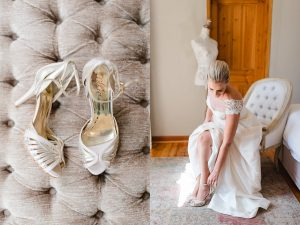 Darren-Bester-Wedding-Photographer-Langkloof-Roses-Lauren-Shannon_0031