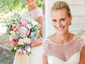 Darren-Bester-Wedding-Photographer-Langkloof-Roses-Lauren-Shannon_0038