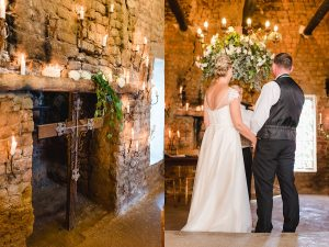 Darren-Bester-Wedding-Photographer-Langkloof-Roses-Lauren-Shannon_0048