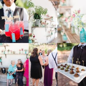 Darren-Bester-Wedding-Photographer-Langkloof-Roses-Lauren-Shannon_0056