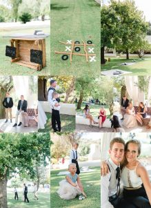 Darren-Bester-Wedding-Photographer-Langkloof-Roses-Lauren-Shannon_0058