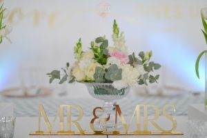 Tarrin-Wayne-Wedding-Preview-low-res103