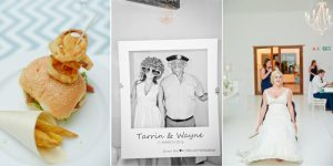 Tarrin-Wayne-Wedding-Preview-low-res117