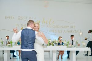 Tarrin-Wayne-Wedding-Preview-low-res120
