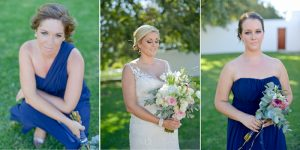 Tarrin-Wayne-Wedding-Preview-low-res14