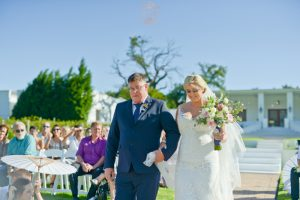 Tarrin-Wayne-Wedding-Preview-low-res35
