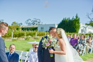 Tarrin-Wayne-Wedding-Preview-low-res37