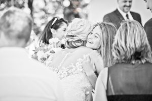 Tarrin-Wayne-Wedding-Preview-low-res48