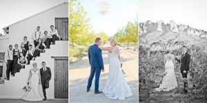 Tarrin-Wayne-Wedding-Preview-low-res63