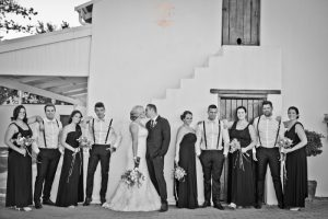 Tarrin-Wayne-Wedding-Preview-low-res65