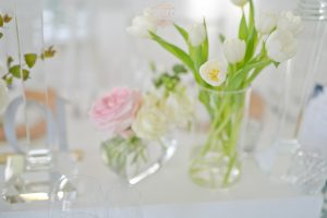 Tarrin-Wayne-Wedding-Preview-low-res981