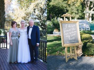 Marine and Steven wedding –Molenvliet19