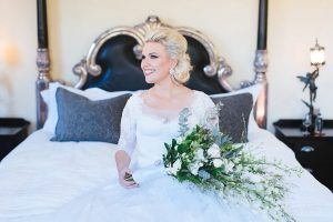 Marine and Steven wedding –Molenvliet20