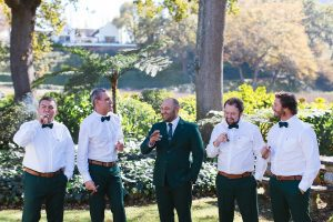 Marine and Steven wedding –Molenvliet23