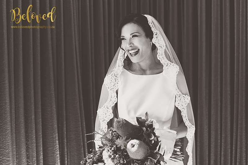 Beloved_Ashanti_wedding_JL 023-L