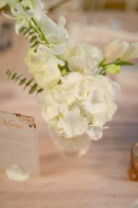 Elizabeth & Stephan Wedding Day All decor 10