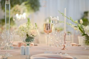 Elizabeth & Stephan Wedding Day All decor 12